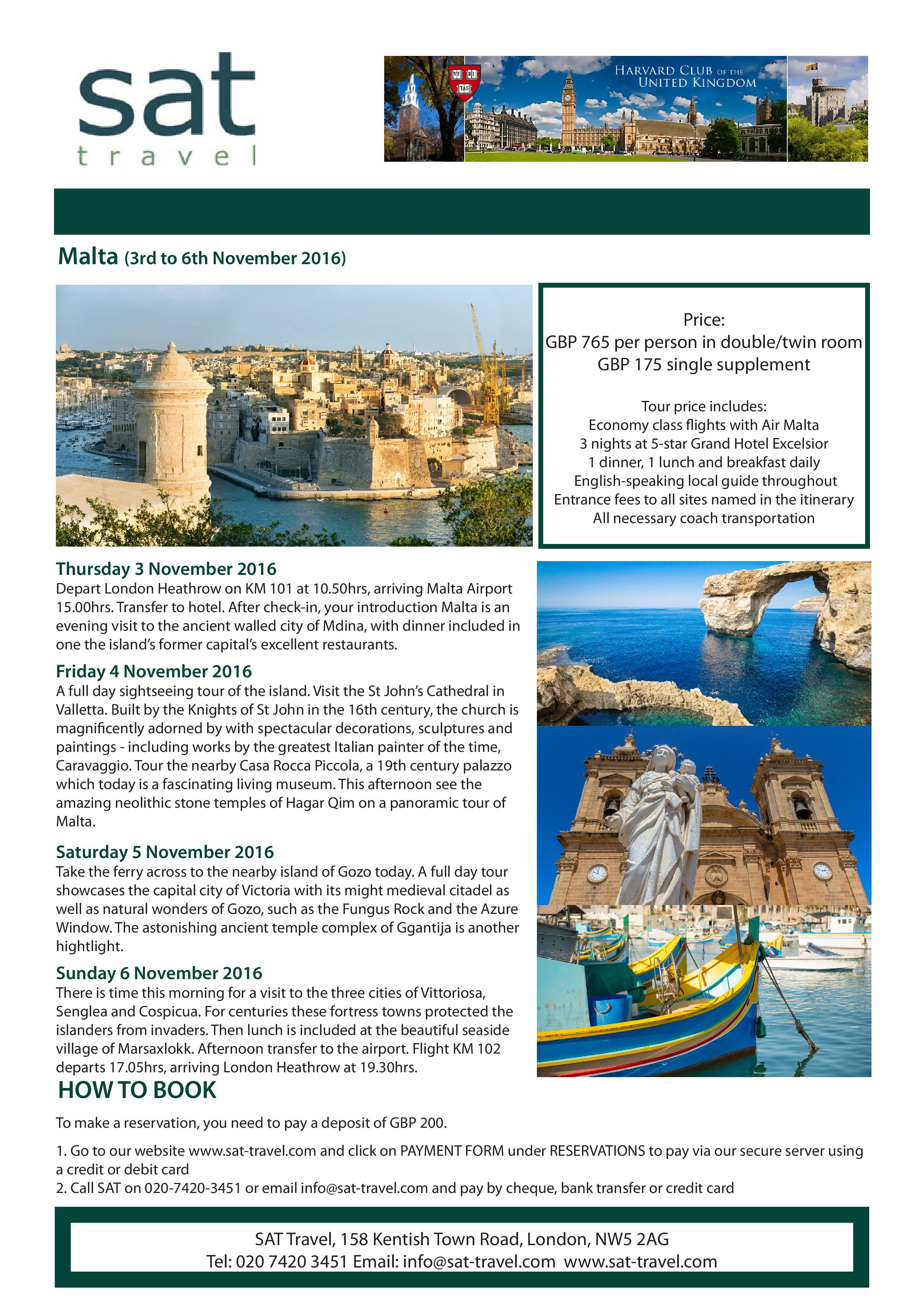 hcuk-malta-itinerary-v.3-page-001