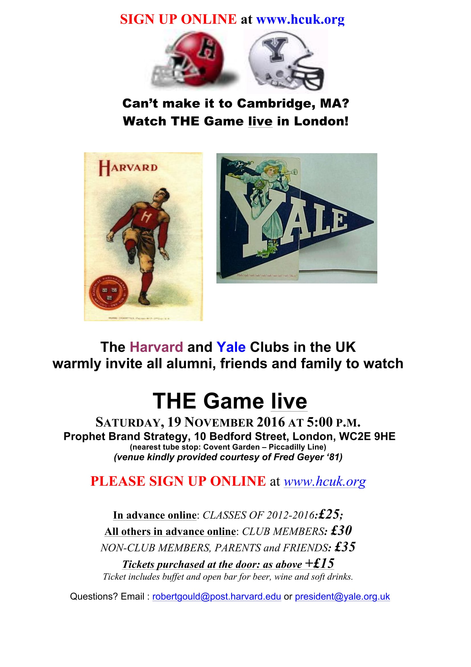 the-game-2016-invite-1