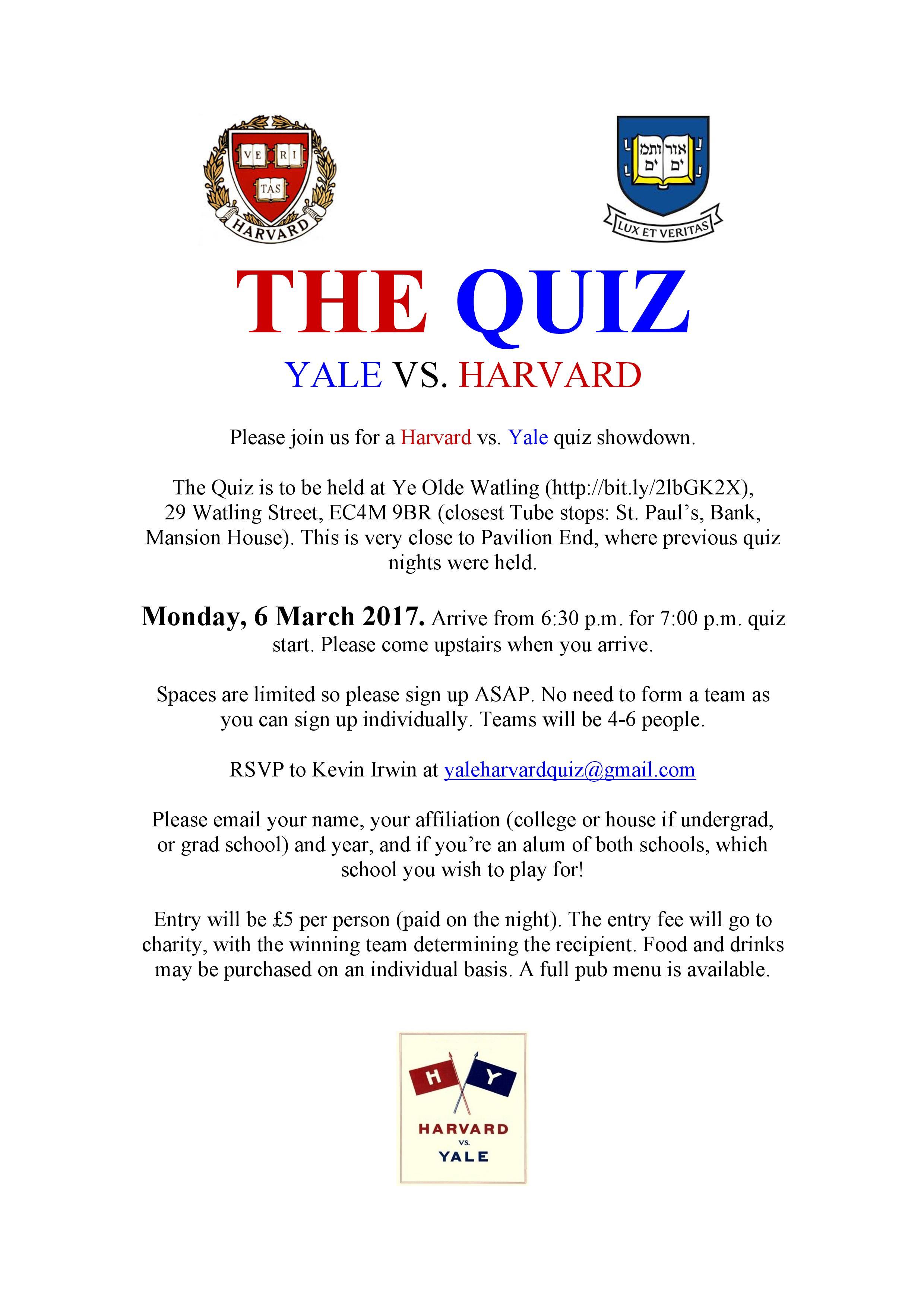 the-quiz-2017-page-001
