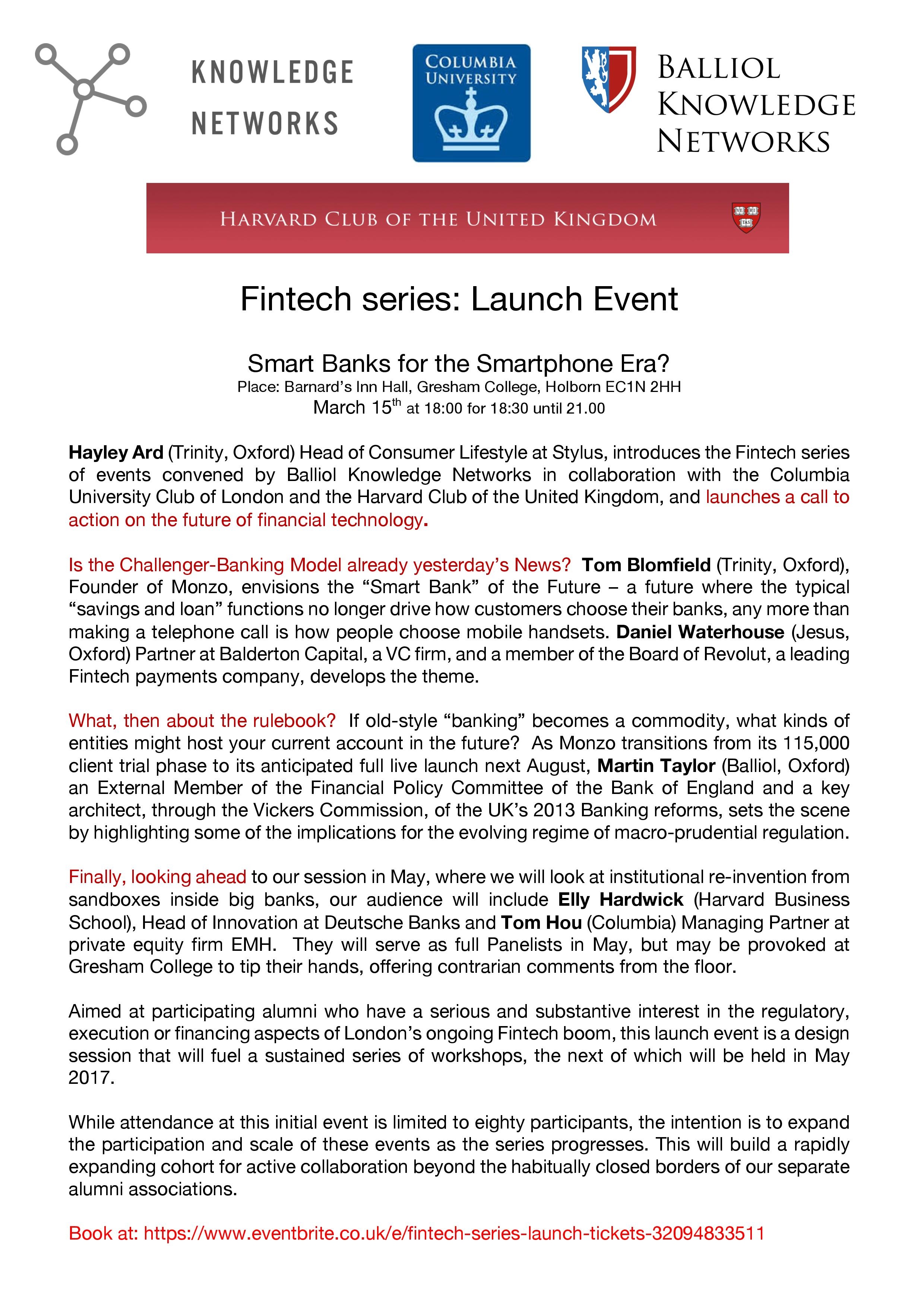 fintech-event-page-001