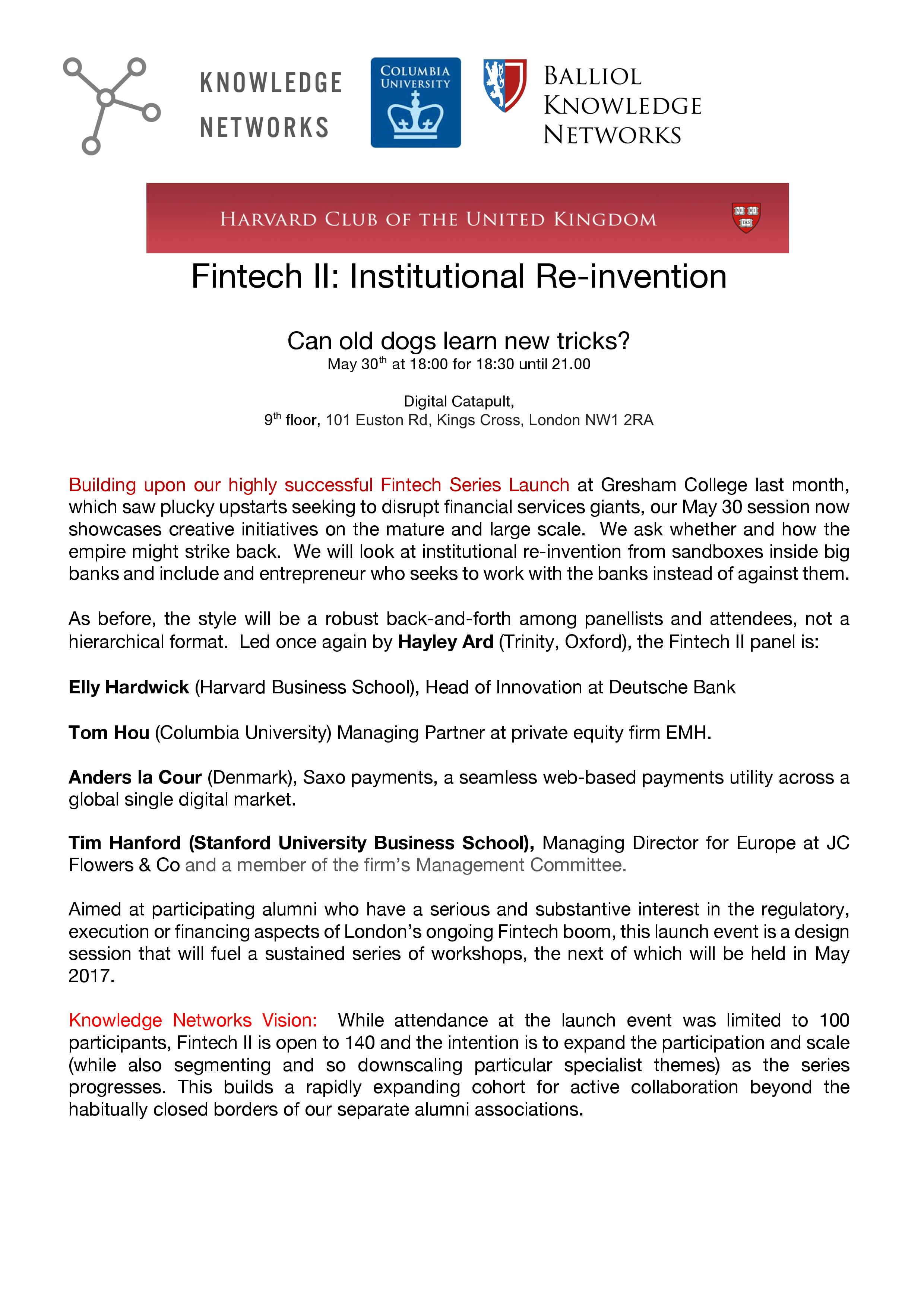 fintech-ii-digicat-page-001