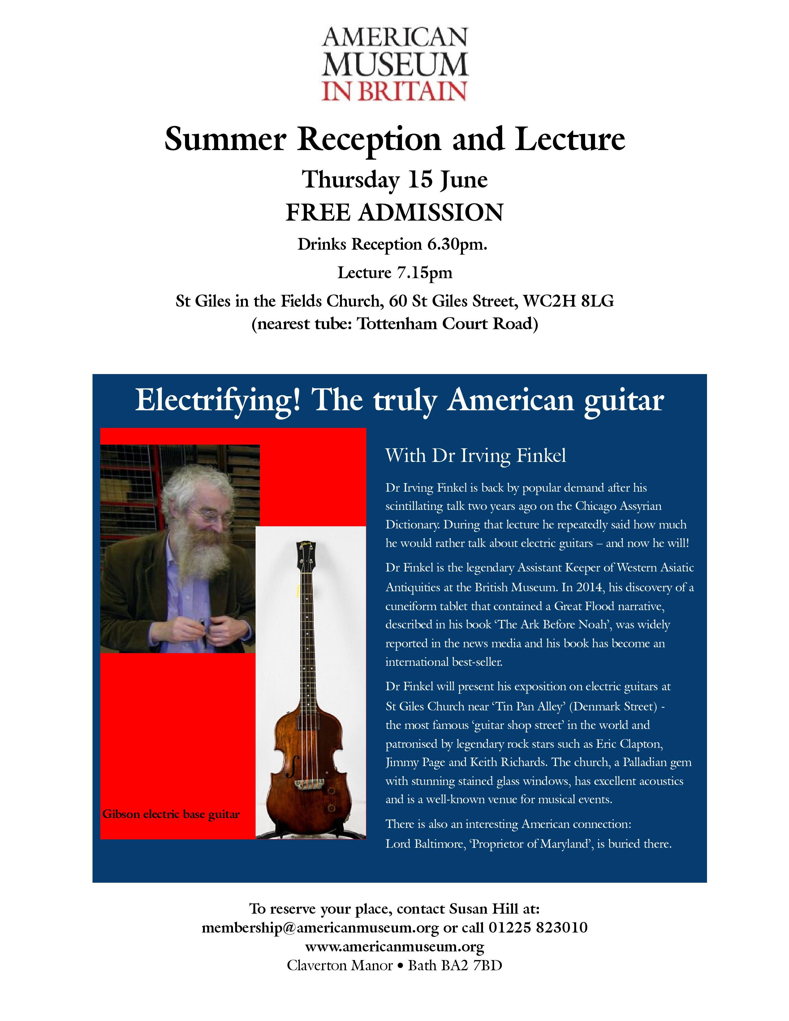 amib-summer-reception-and-lecture--irving-finkel-15-june-2017-page-001