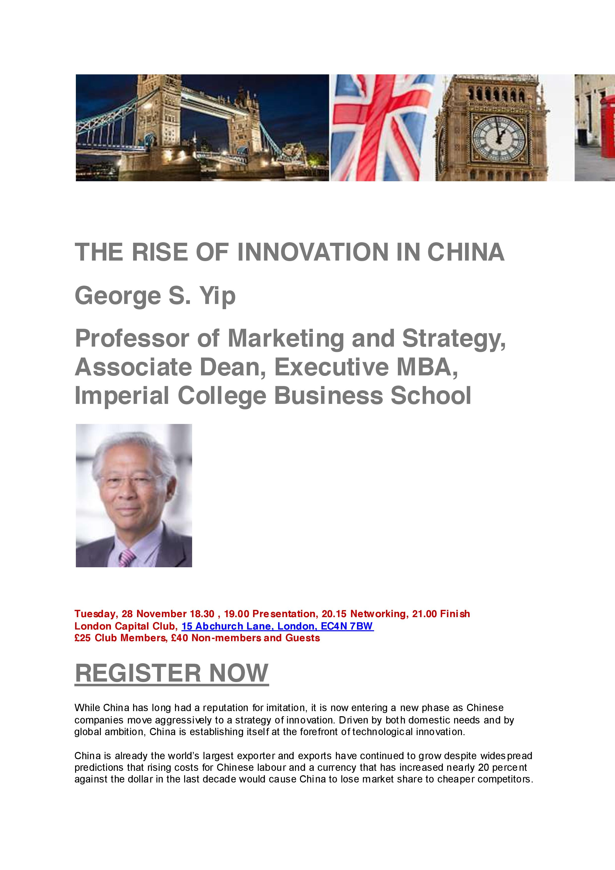 the-rise-of-innovation-in-china-page-001