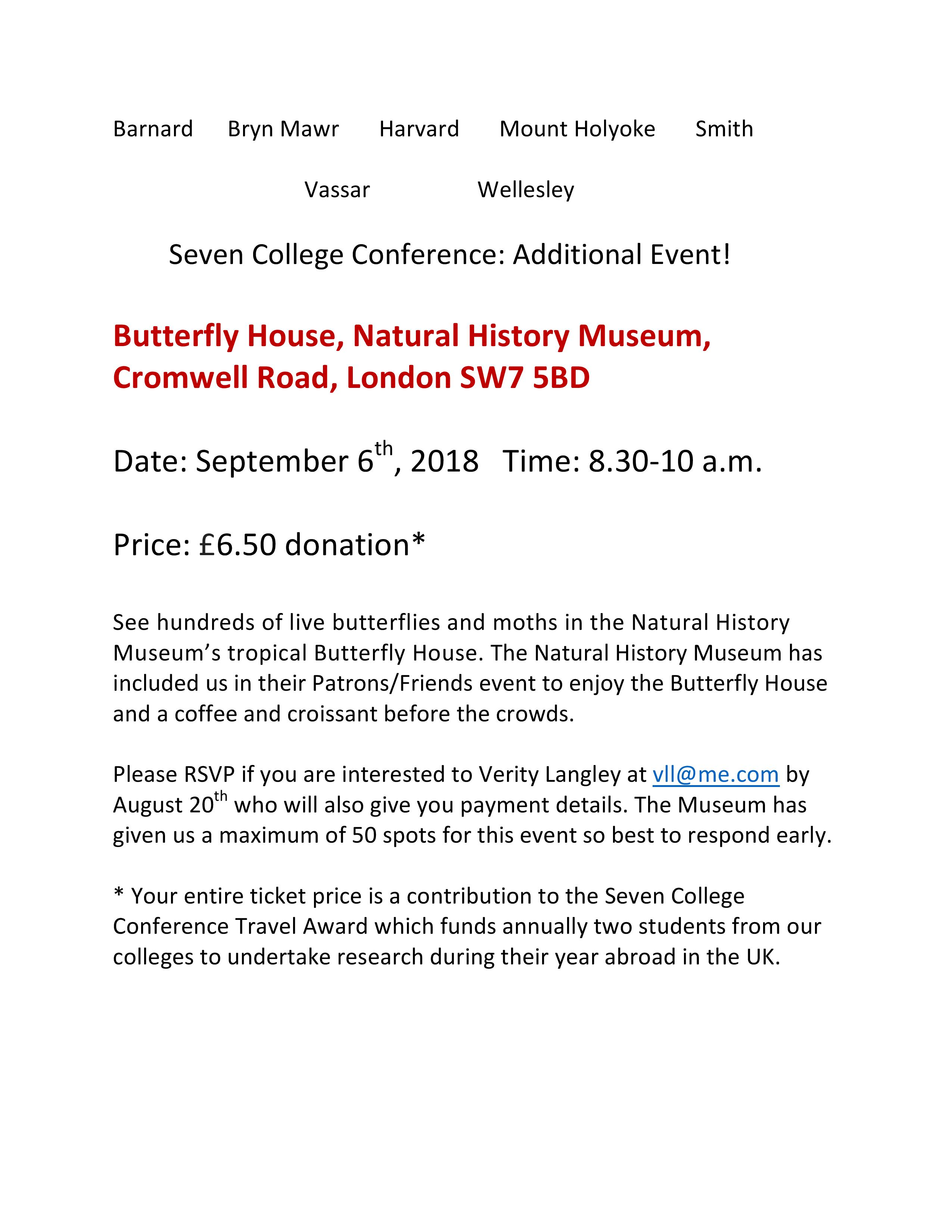 seven-college-conference-butterfly-house-page-001