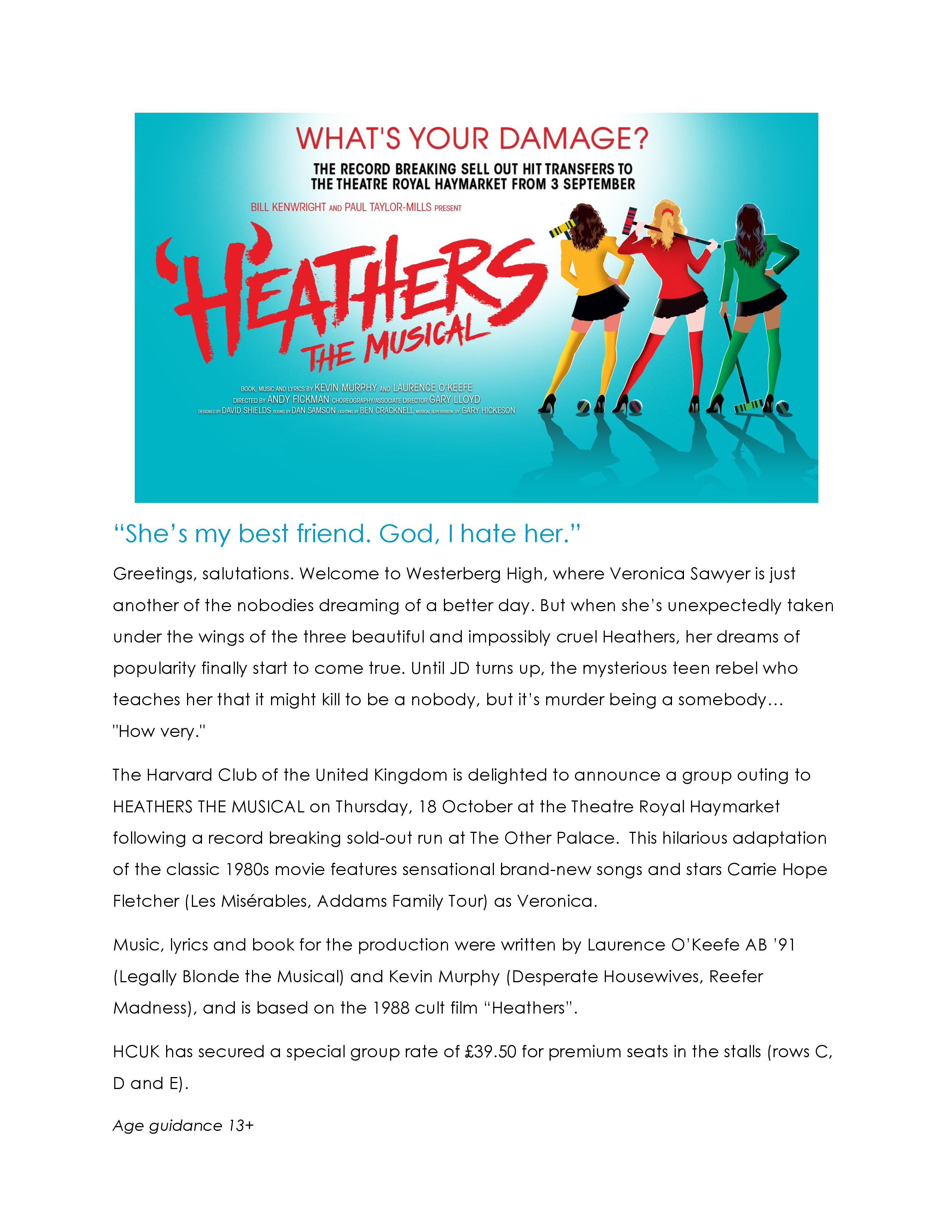 heathers-18-oct-18-page-001