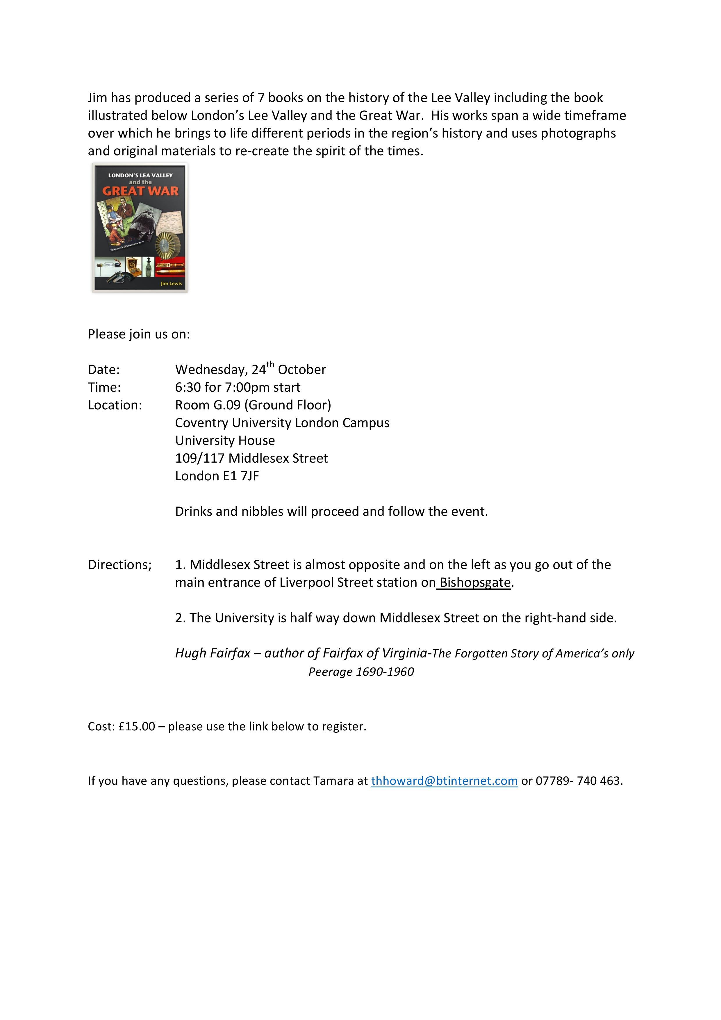 invitation-harvard-authors-page-002
