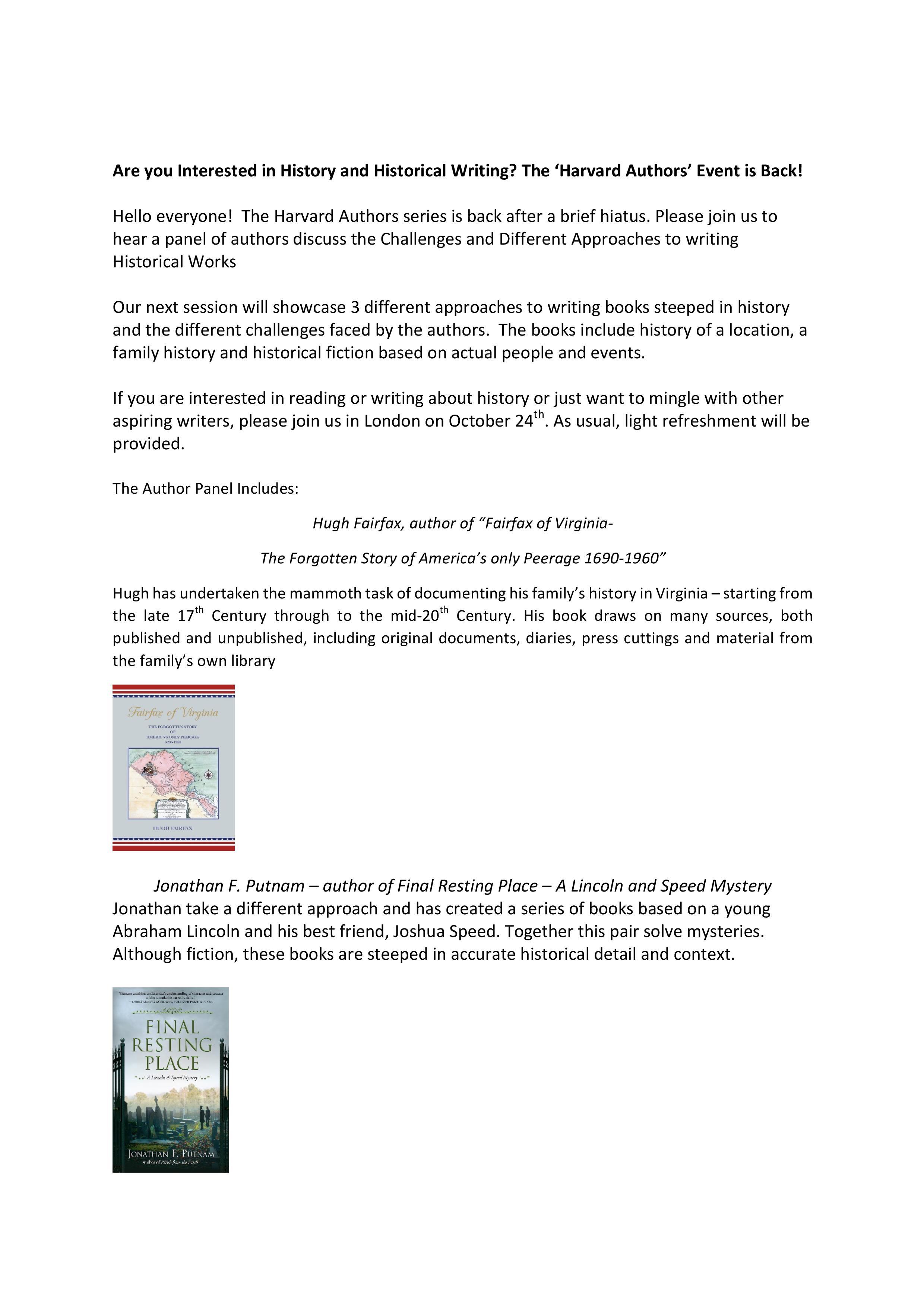 invitation-harvard-authors-page-001-2