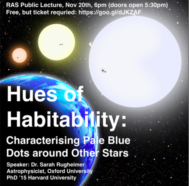 hues-of-habitability-poster