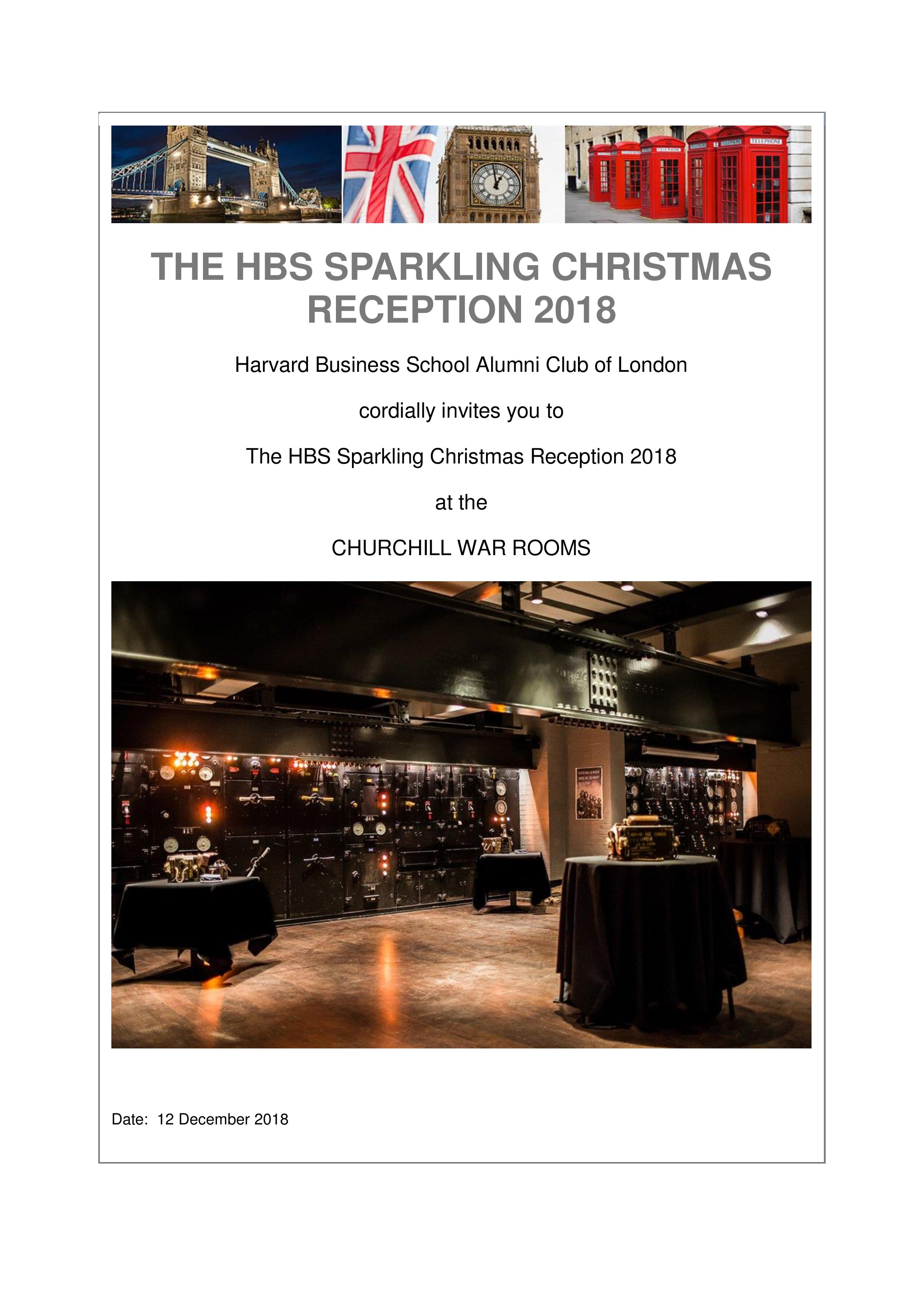 the-hbs-sparkling-christmas-reception-2018-page-001