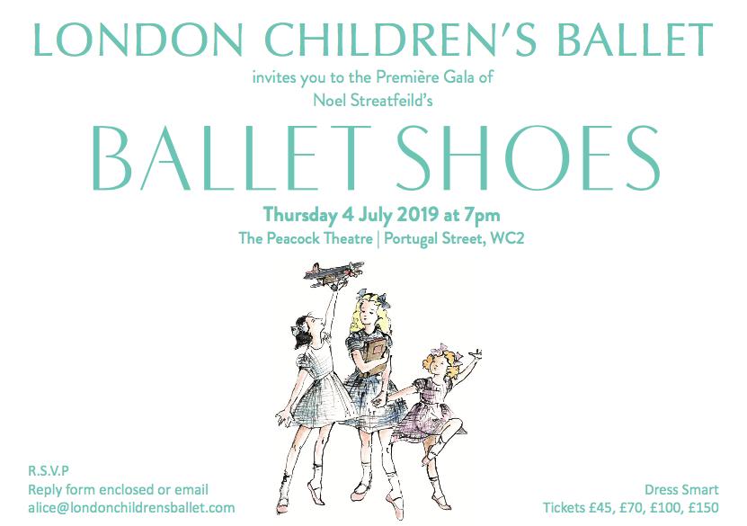 ballet-shoes---flyer-1