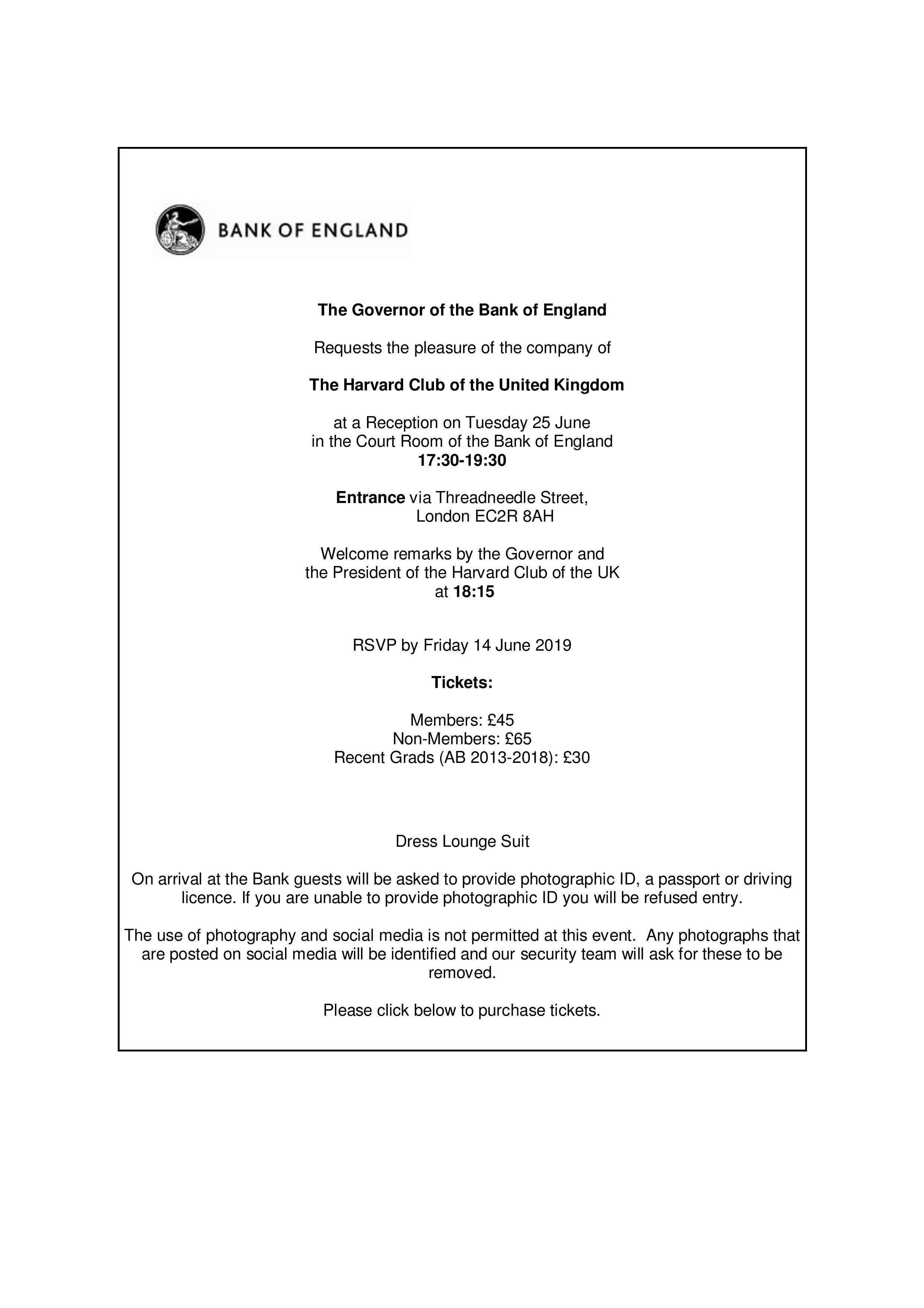 hcuk--bank-of-england-invitation-page-001
