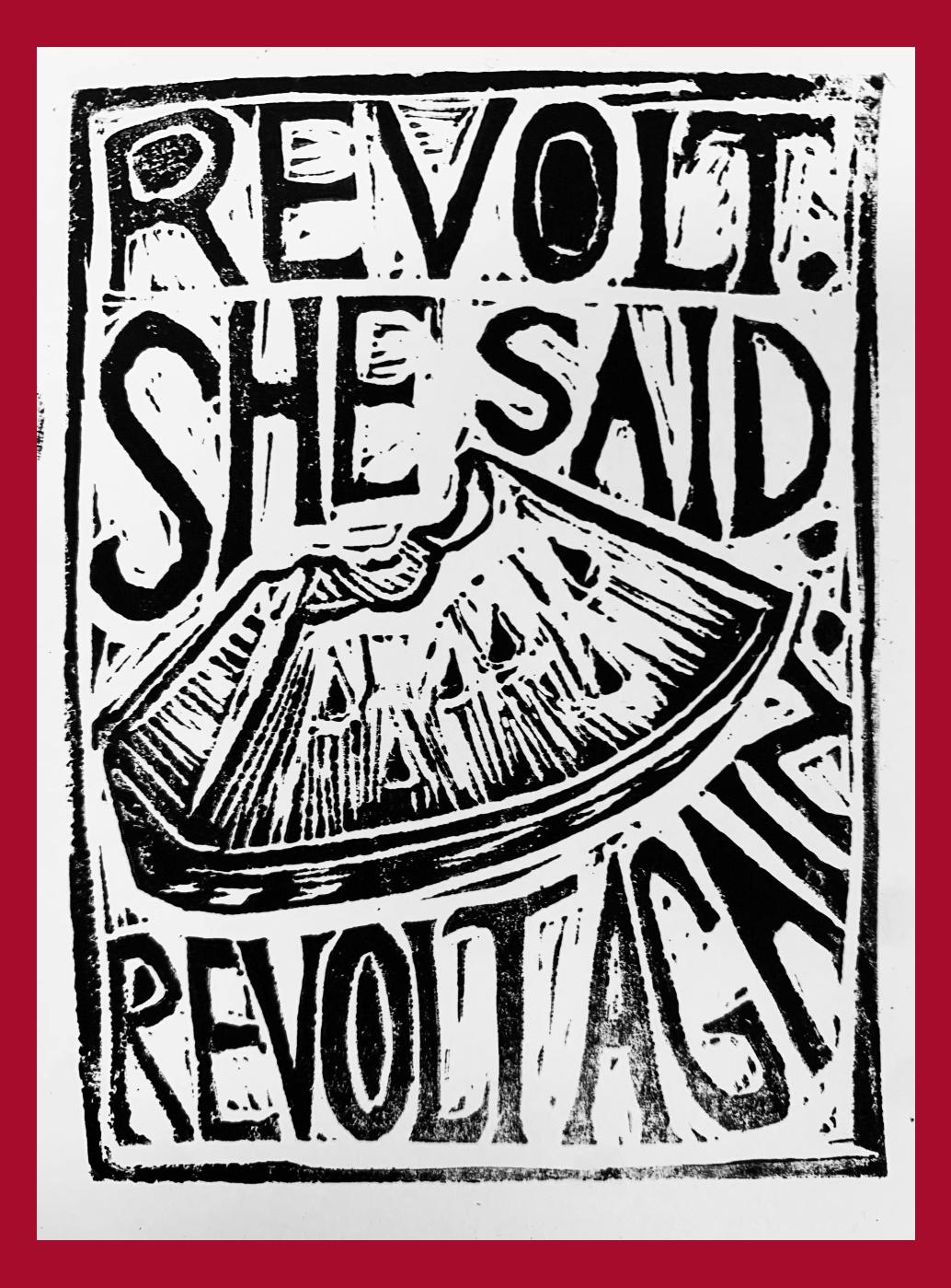 revolt-image