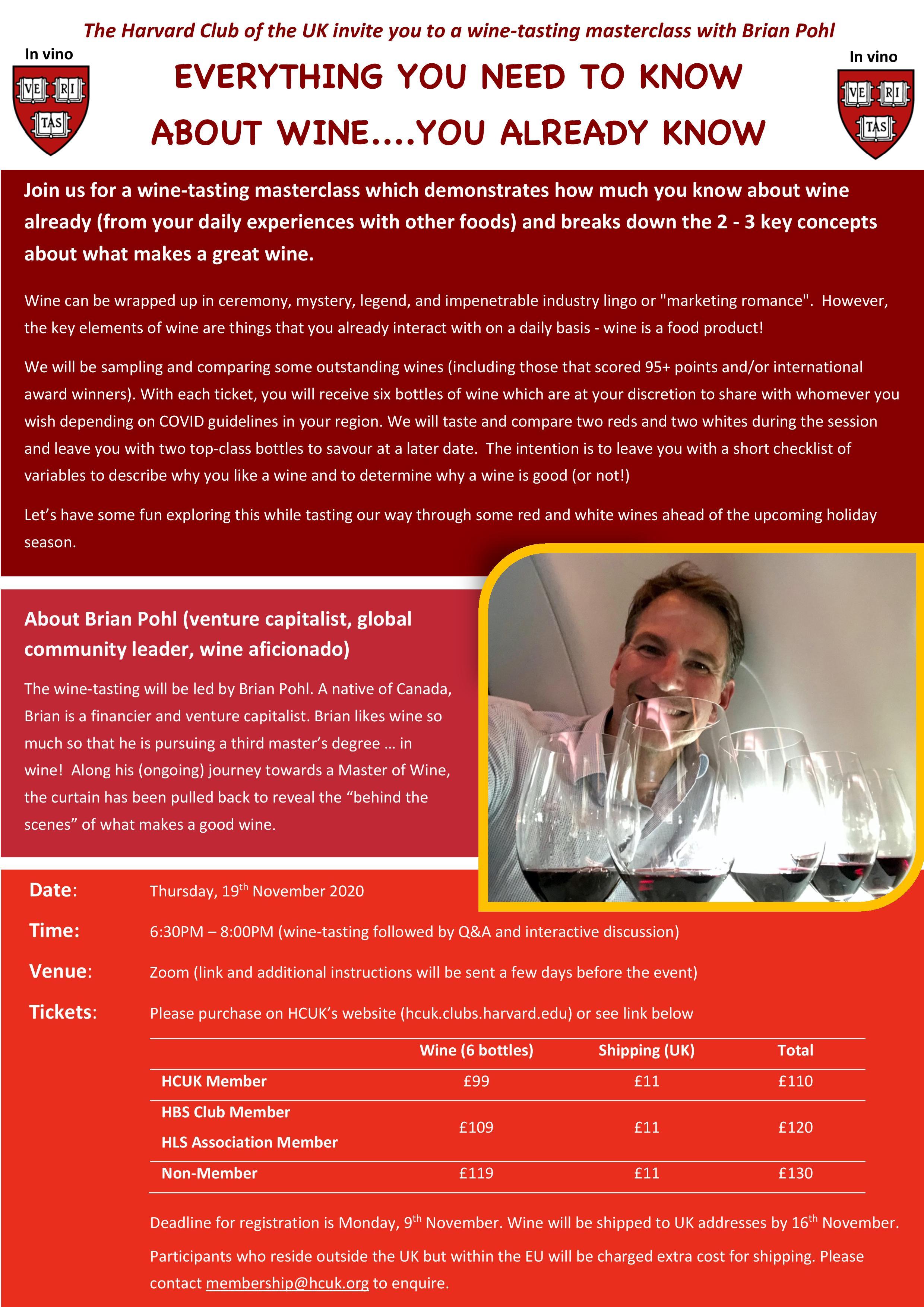 wine-tasting-flyer-page-001